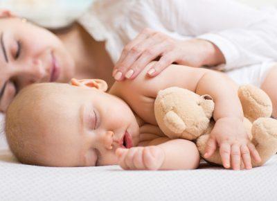L'importanza dell'ambiente di riposo