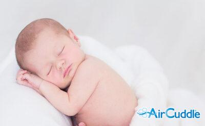 Intervista ad Alma Giorgis, mamma e consulente del sonno infantile – parte 2 –